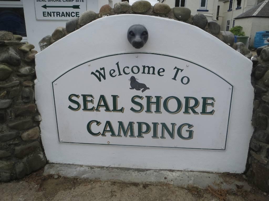 Sealshore Campsite - Arran IMG_16981024x768_zps4a44b397