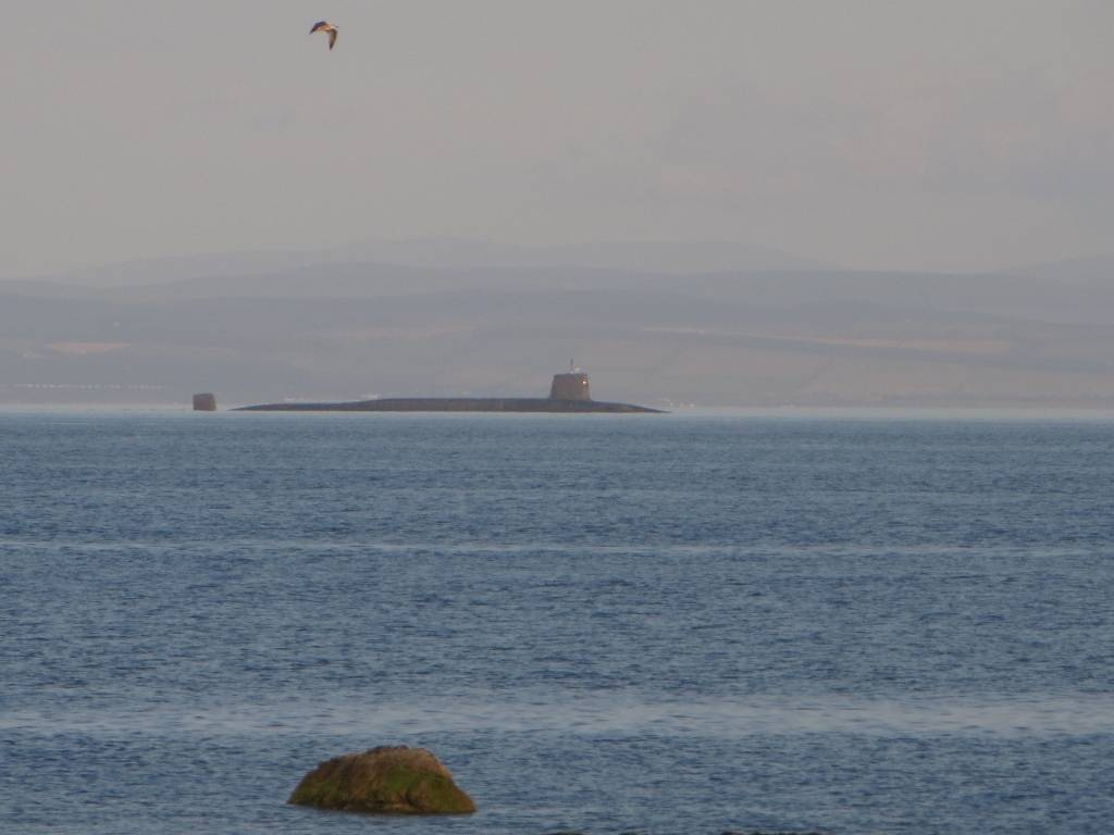 Sealshore Campsite - Arran IMG_17091024x768_zps336fd96b