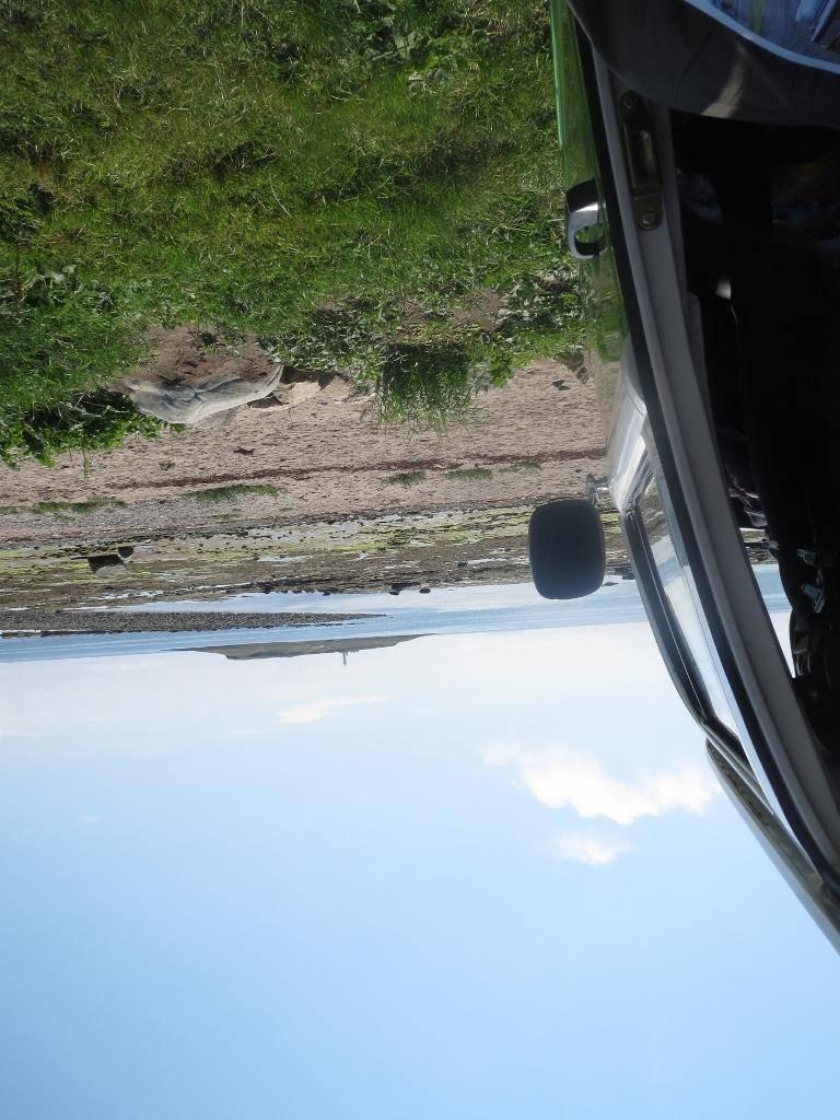 Sealshore Campsite - Arran IMG_1720768x1024_zpsc42d95e0
