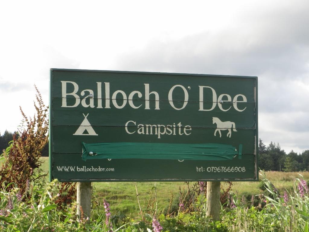 Balloch O'Dee IMG_16741024x768_zpse8a5bee6