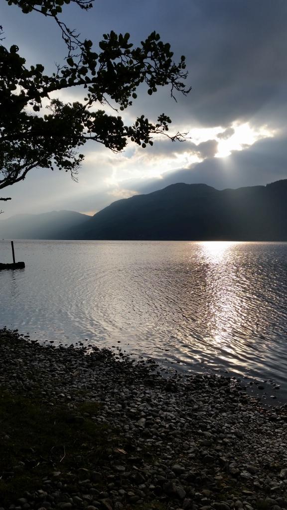 Loch Ness Shores 20140907_182138576x1024_zps24bba0a3