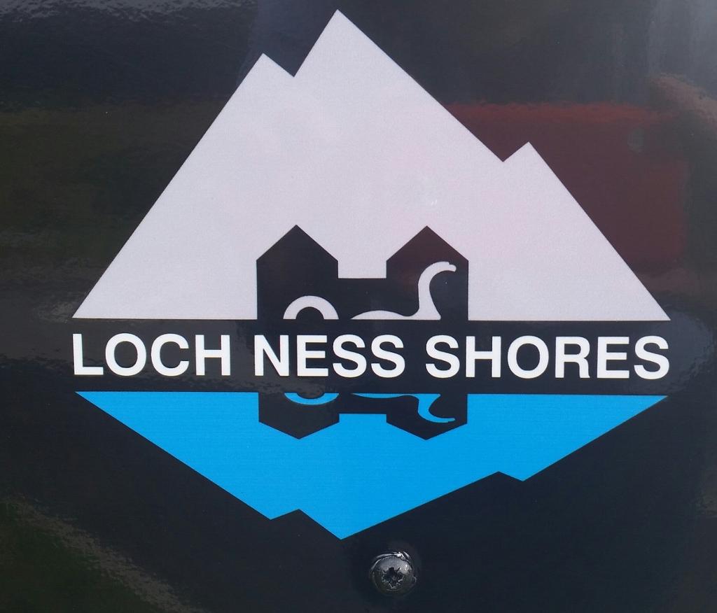 Loch Ness Shores 20140908_112603-11024x876_zps9ae371fb