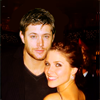 ALL THE NEWS OF FORUM __* Th_ilovejensen_jensenacklesandsophiabu