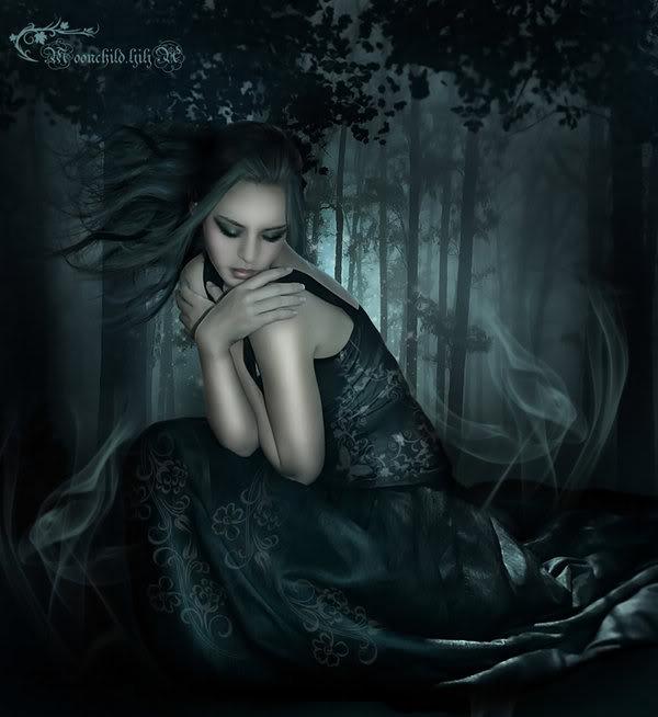 DONNA LUPO In_a_dark_place_by_moonchild_ljilja