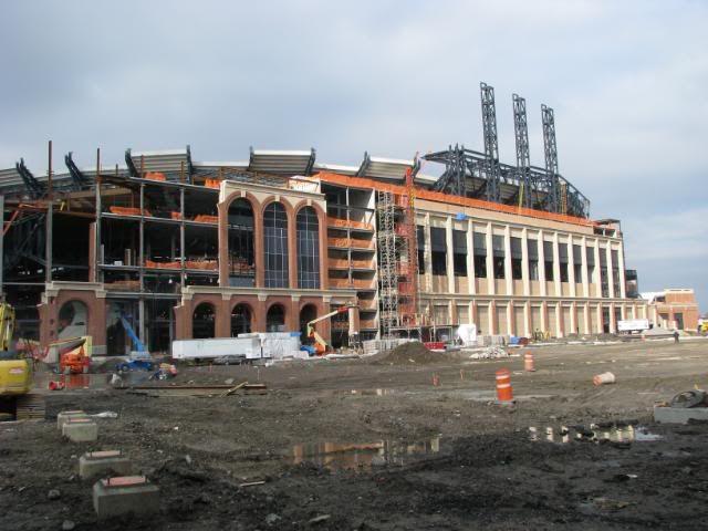 Citi Field - Nuevo Estadio de los New York Mets (2009) - Página 2 CitiFieldConstruction2008-02-02017