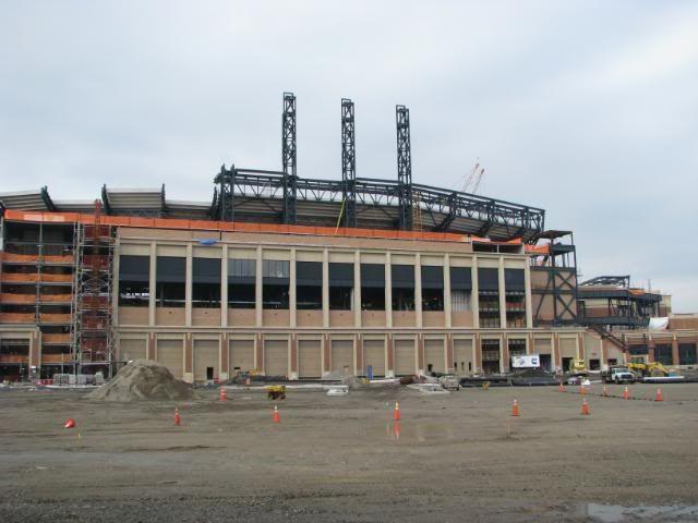 Citi Field - Nuevo Estadio de los New York Mets (2009) - Página 2 CitiFieldConstruction2008-02-02022