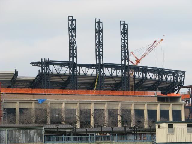 Citi Field - Nuevo Estadio de los New York Mets (2009) - Página 2 CitiFieldConstruction2008-02-02089