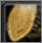 [Guia] Minérios Madeirabruta