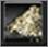 [Guia] Minérios Pedrabritada