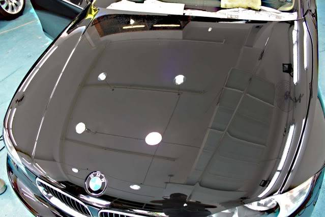 ZAINO DETAILING CENTER 10% - Page 3 BMW118Afteredit