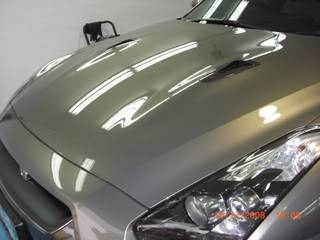 ZAINO DETAILING CENTER 10% CIMG0880
