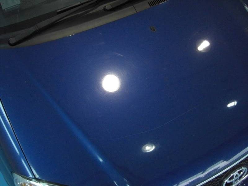 ZAINO DETAILING CENTER 10% CIMG0927