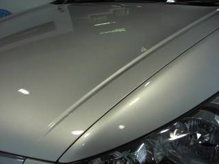 ZAINO DETAILING CENTER 10% CIMG1165