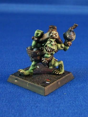 TKKultist's PIRATES! Pic Heavy IMG_3365