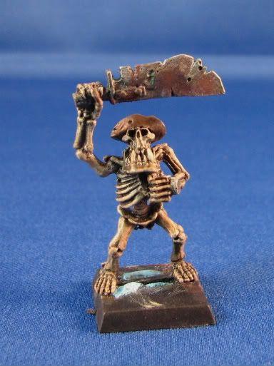 TKKultist's PIRATES! Pic Heavy IMG_3375