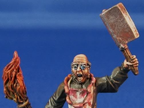 TKKultist's PIRATES! Pic Heavy IMG_3382
