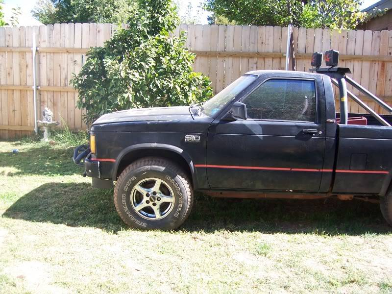 Bought a truck - Page 2 100_6199