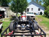Pics of the completed 73 SS Chevelle Frame! Th_100_5294