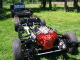 Pics of the completed 73 SS Chevelle Frame! Th_100_5311