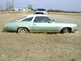 The New Mint Green 73 Malibu 350 Th_kidscar029