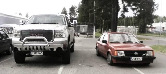 Kuvia foorumilaisten autoista - Sivu 33 B96cd997