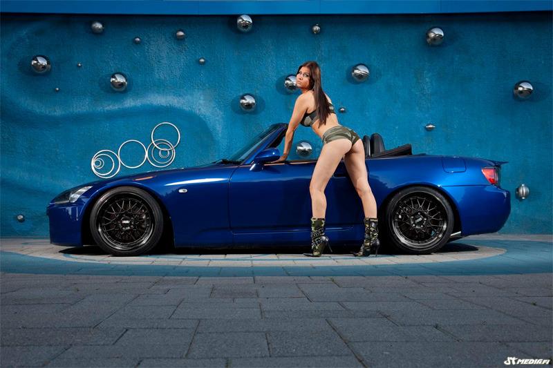 Photoshoppaus-pyyntö - Sivu 3 Koposen_ssss_musta_zps30b94960