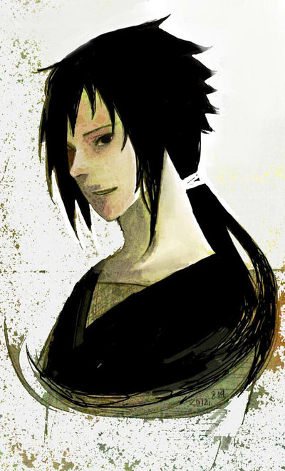 Uchiha Jun (DONE) Jun-1_zps53ed54a8