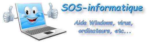 sos-informatique