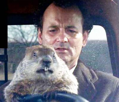 Wx Banter Thread 2.0 - Page 5 Groundhog-Day