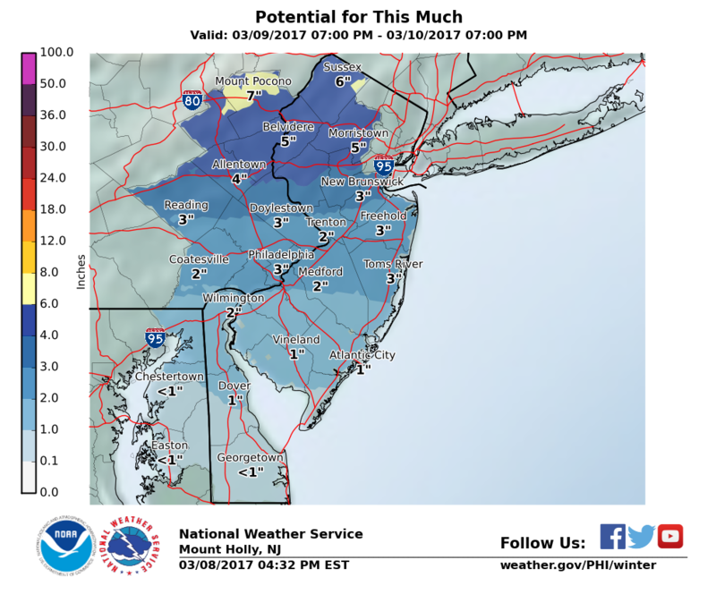 """Friday, March 10th """"Wave 1"""" Minor Snow Event - Page 6 SnowAmt90Prcntl"""