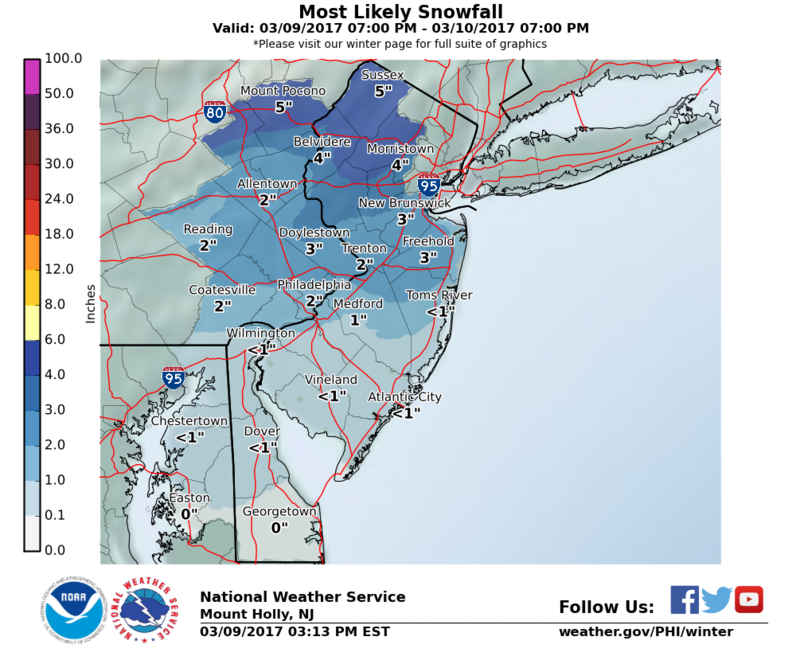 FRIDAY MARCH 10th 2017:  Discussions & Observations   - Page 3 StormTotalSnowWeb123
