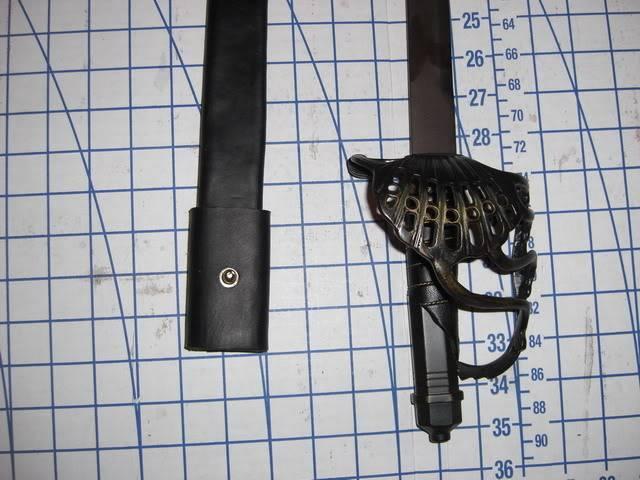 Metal knob/stud thingy on sword scabbard? CIMG3255_resize
