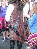 Angelica Teach ( Film style ) Costume Build - Page 2 Th_6e457977