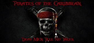 "NEWS for Pirates 5 ""Dead Men Tell No Tales"" [WARNING] may contain spoilers - Page 5 Pirates-of-the-caribbean-logo"