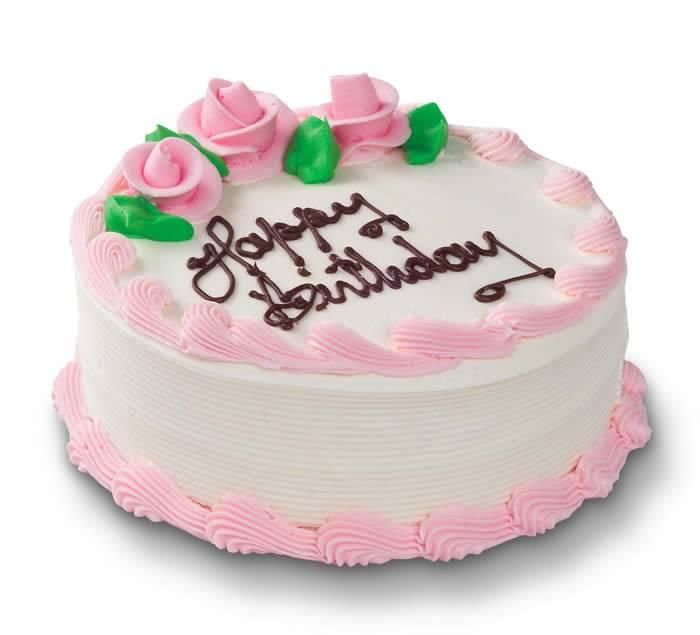 Happy Birthday, Savannah! Birthdaycake