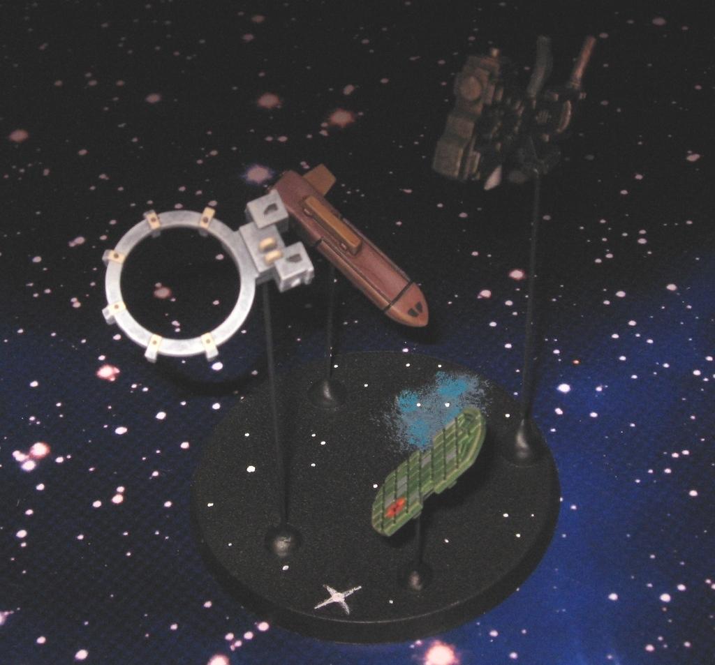 Weltraum-Schrott IMG_0715