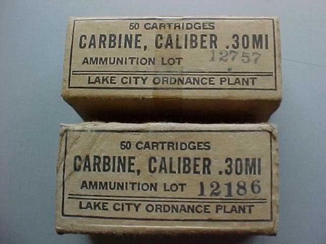 WW2 Ammo C4dbfd1b