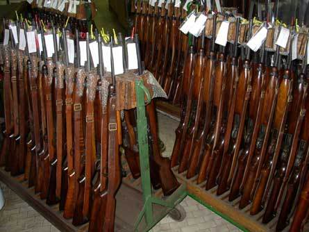 Carbines for Sale Someforsale2