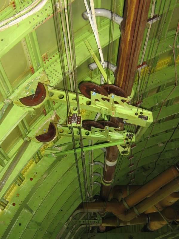 Recherche images intérieur des 747 SCA IMG_2775