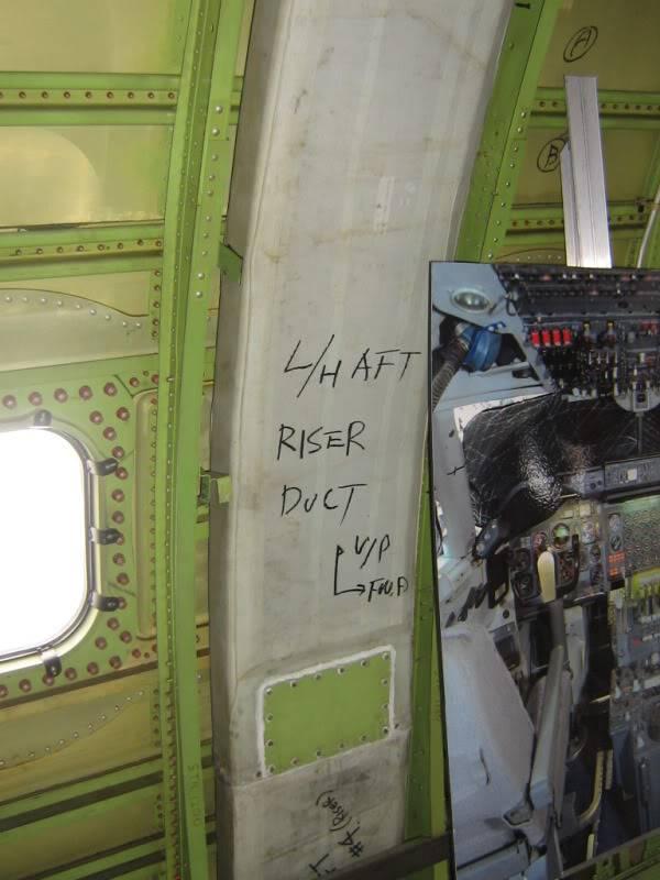 Recherche images intérieur des 747 SCA IMG_2776