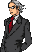 Geno, Ami, Neal: Ace Attorneys Thread Last Updated: 3/3/09 2due0n