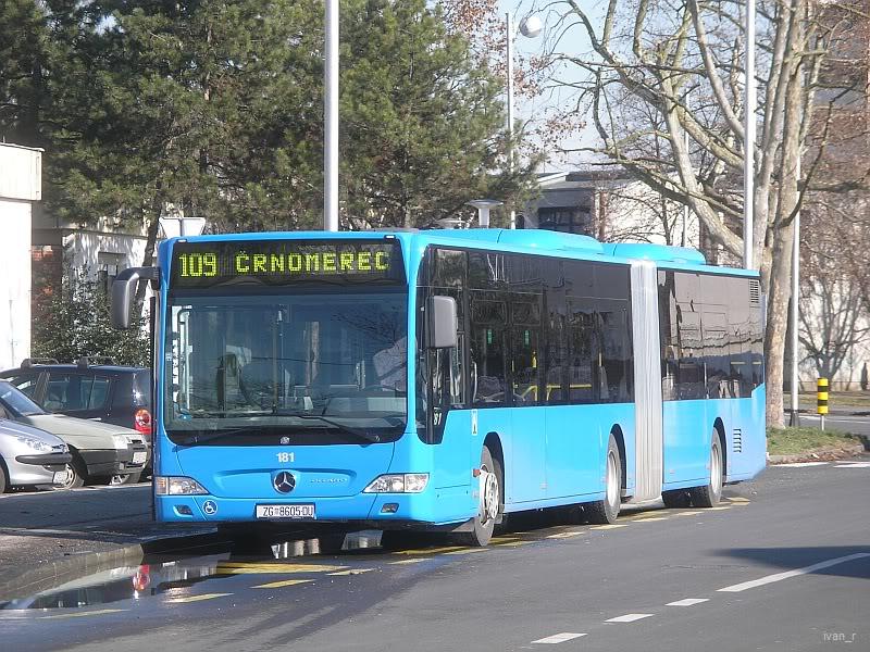 ZET, Zagreb P2092266