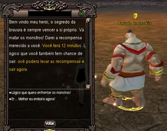 LOTERIA DO CUBO DO DESTINO Sala52