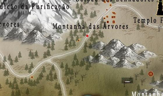 TUTORIAL EVENTO TIGRE CELESTIAL Mapa3