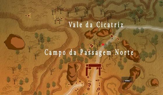 TUTORIAL EVENTO TIGRE CELESTIAL Mapa77
