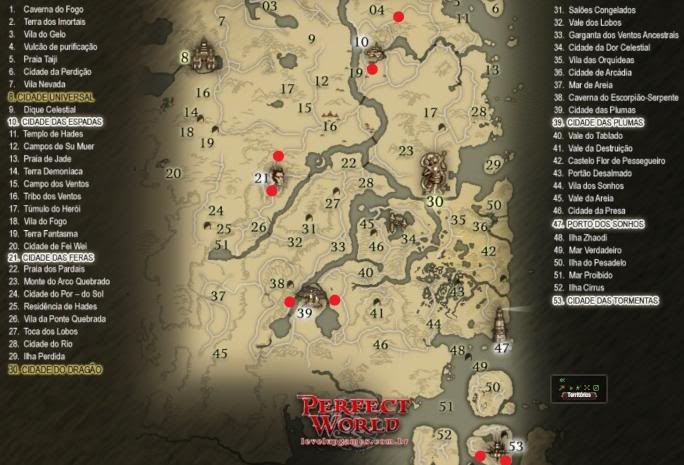 TUTORIAL EVENTO TIGRE CELESTIAL Mapa_tigre