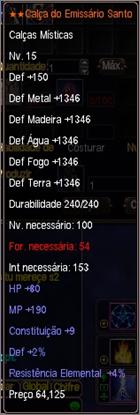 ARMADURAS DO NIRVANA DuskPerneiramagica1
