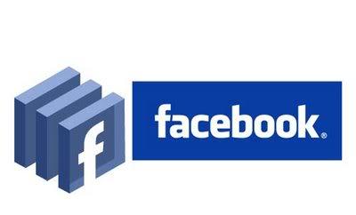 GuiaPW no Facebook
