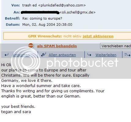 Tegan and Sara - Page 5 Screenshot-2706201007_09_30a