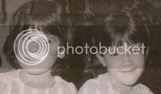 Tegan and Sara - Page 5 Tands42